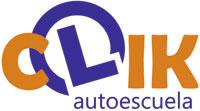Autoescuela Clik